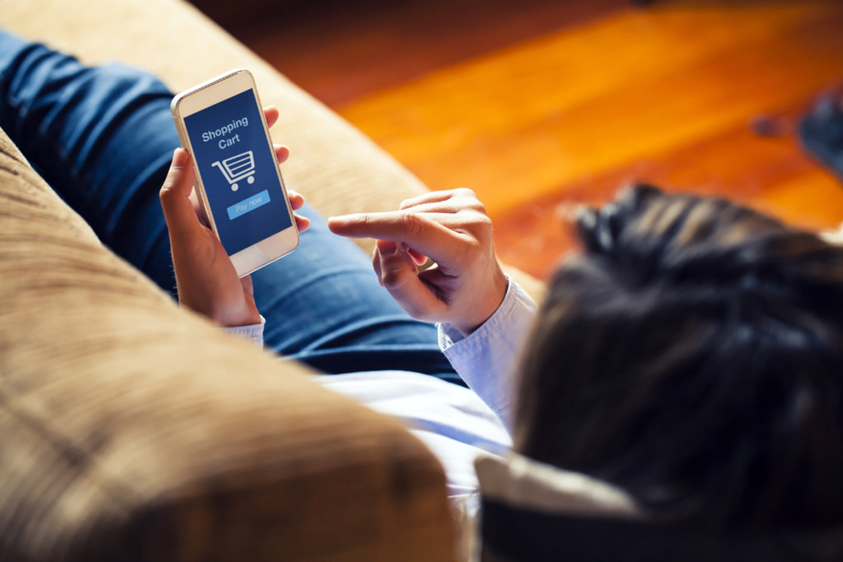 Online shopping: Τι πρέπει να ξέρεις