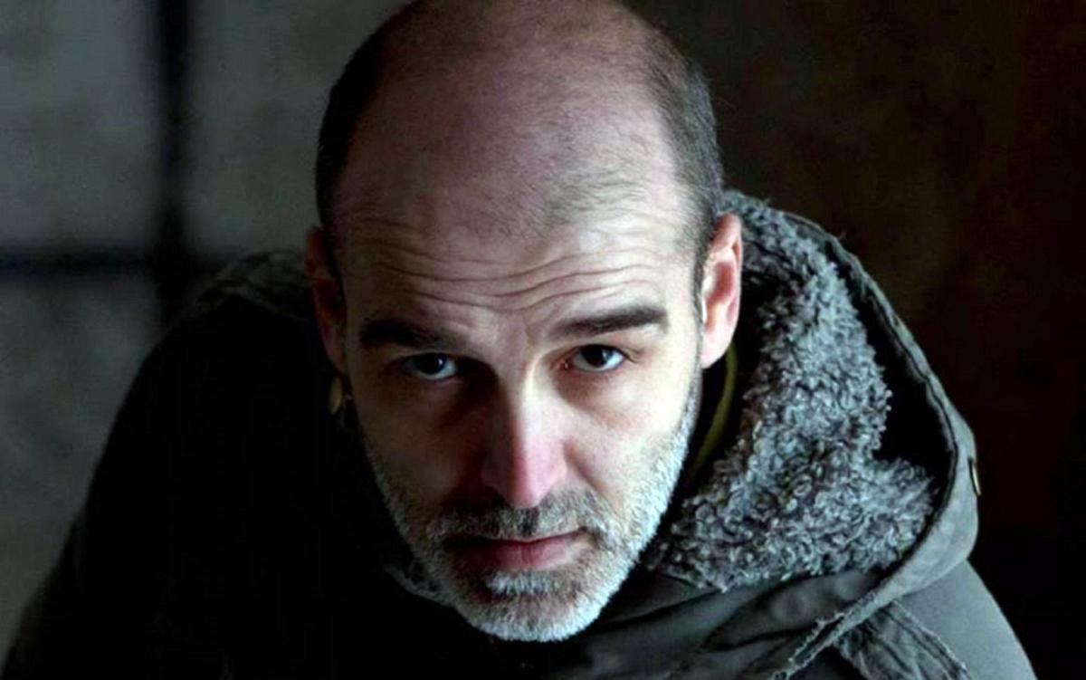 Κωνσταντίνος Λεβαντής: Πέθανε ξαφνικά ο 42χρονος ηθοποιός