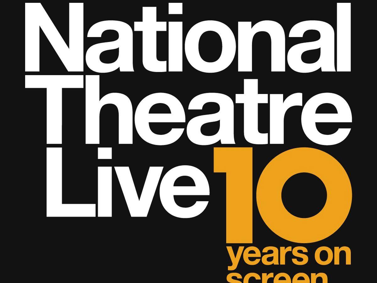 Εθνικό Θέατρο Αγγλίας: Ανεβάζει παραστάσεις στο YouTube