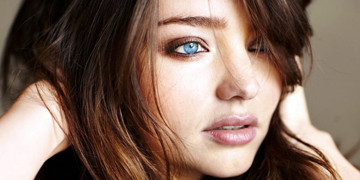 Beauty Apps: Δοκίμασε το μακιγιάζ σου πριν το αγοράσεις