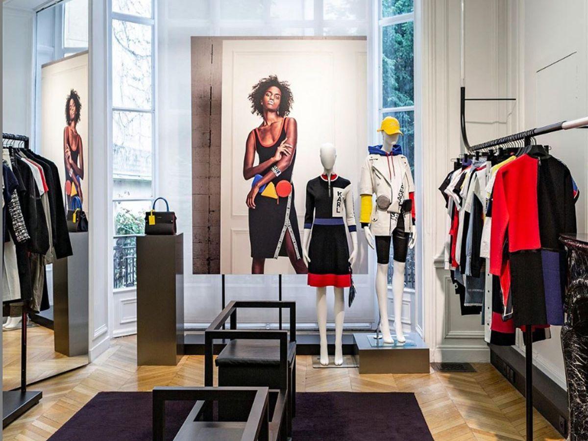 Karl Lagerfeld: Ο διάσημος οίκος μας ψυχαγωγεί εν μέσω καραντίνας