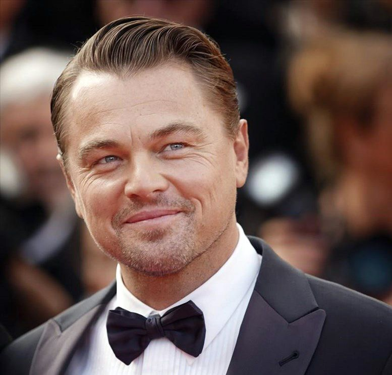 Κορονοϊός Leonardo DiCaprio: Δωρεά 12 εκατομμυρίων δολαρίων για τις ευαίσθητες ομάδες