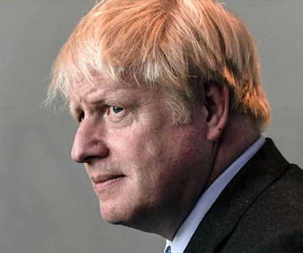 Μπόρις Τζόνσον: Στην εντατική ο βρετανός πρωθυπουργός