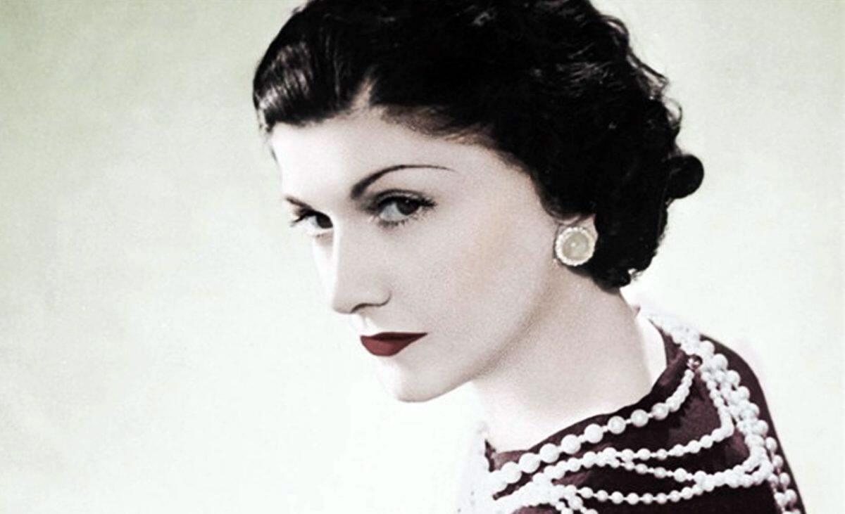 Η έπαυλη της Coco Chanel γίνεται πολυτελές ξενοδοχείο στη Σκωτία