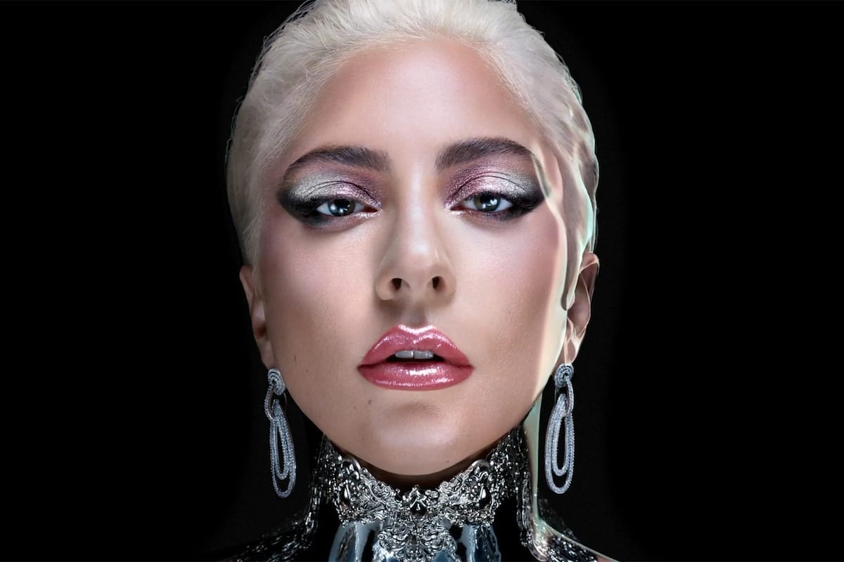 Lady Gaga: Διοργανώνει την πρώτη διαδικτυακή συναυλία για τον κορονοϊό [vid]