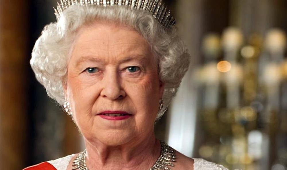 Βασίλισσα Ελισάβετ Πάσχα: «Το Πάσχα δεν ακυρώνεται» [vid]