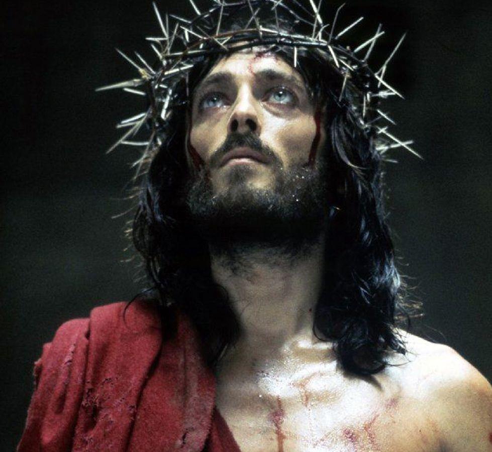 Ο Ιησούς από τη Ναζαρέτ: Τα μυστικά που δεν ξέρατε για την αγαπημένη σειρά