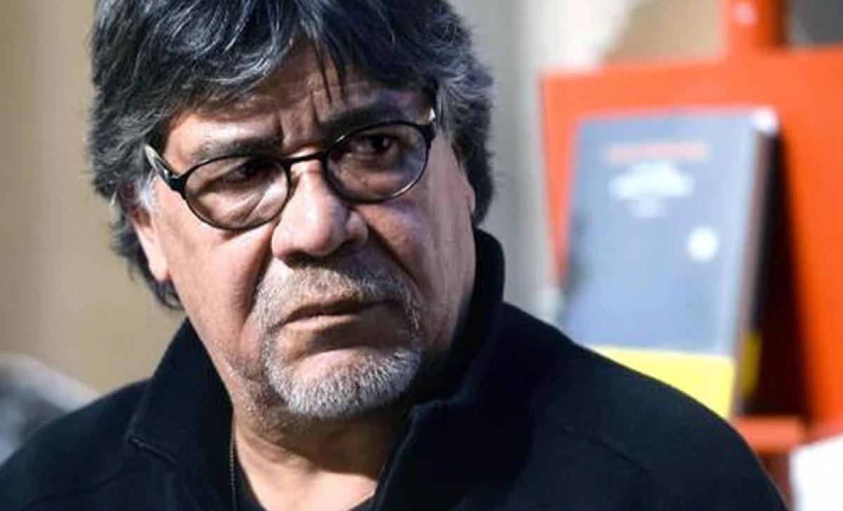 Λουίς Σεπούλβεδα: Πέθανε ο διάσημος χιλιανός συγγραφέας από κορονοϊό
