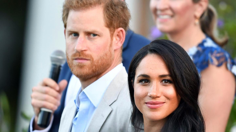 Meghan Markle Πρίγκιπας Harry: Άνοιξαν πόλεμο με τα βρετανικά tabloids – Η επιστολή τους
