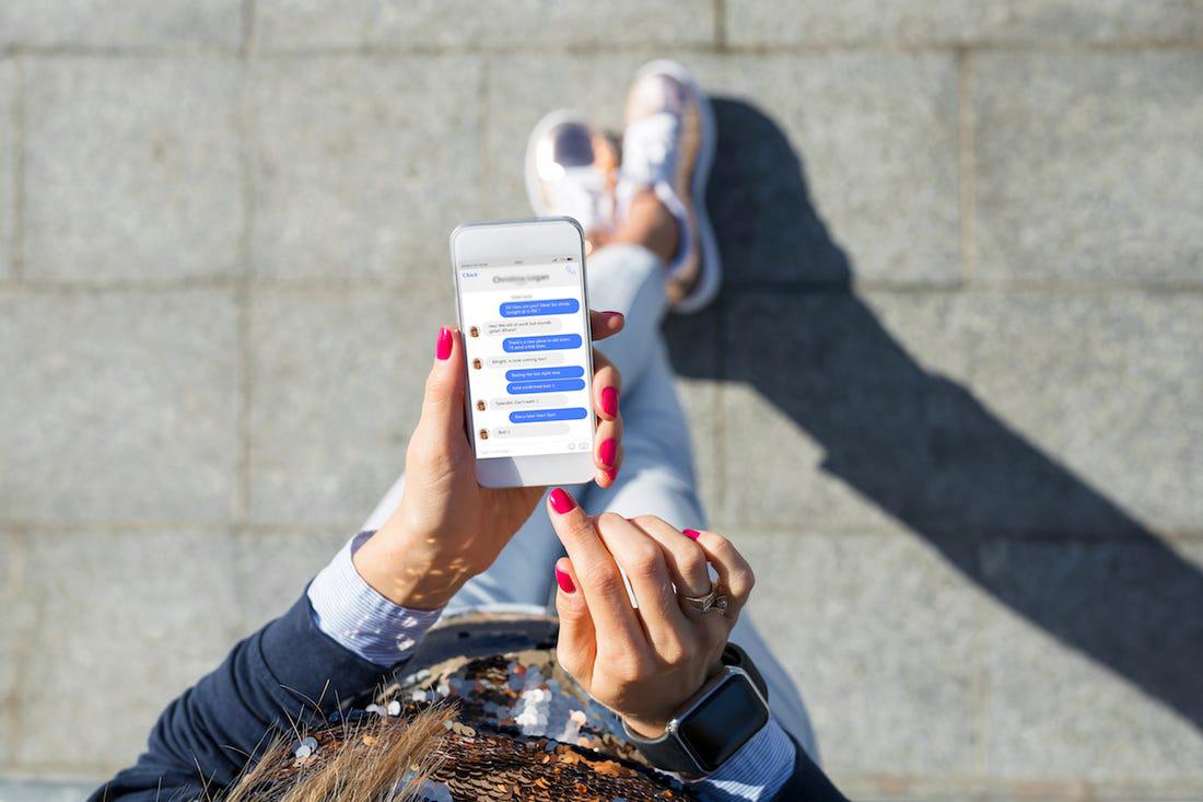 CoronaSMS: Tο sms στο 13033 μεταφράζετε με αυτήν την εφαρμογή σε 14 γλώσσες