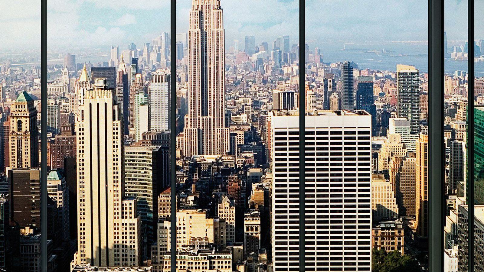 reWindowlapse: Μοιράσου τη θέα από το παράθυρό σου με άλλους στον κόσμο