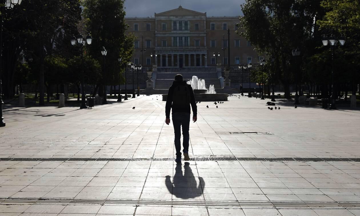 Άρση μέτρων Ελλάδα: H σταδιακή έξοδος από το lockdown – Τι θα ανακοινώσει την Τρίτη ο πρωθυπουργός