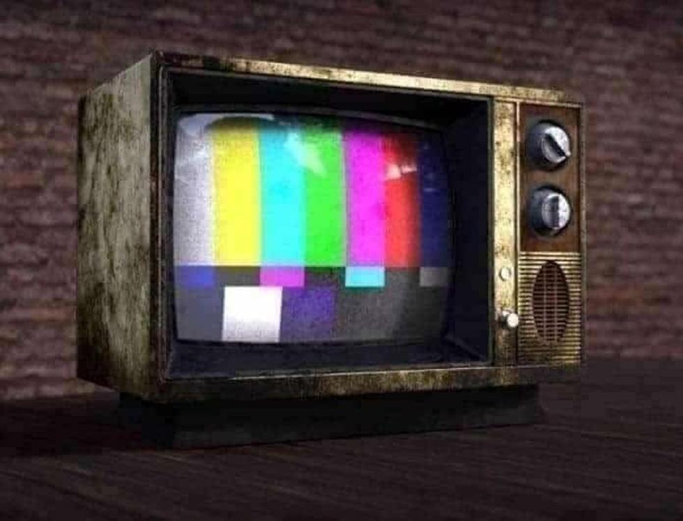 Σειρές Τηλεόραση: Ποιες θα συνεχίσουν τη νέα χρονιά;