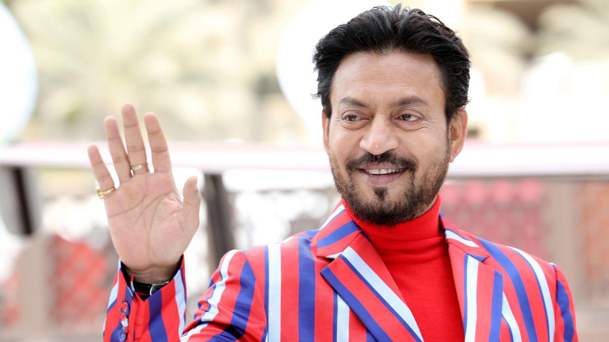 Irrfan Khan: Πέθανε ο 53χρονος ηθοποιός του «Slumdog Millionaire» και «Η ζωή του Πι»