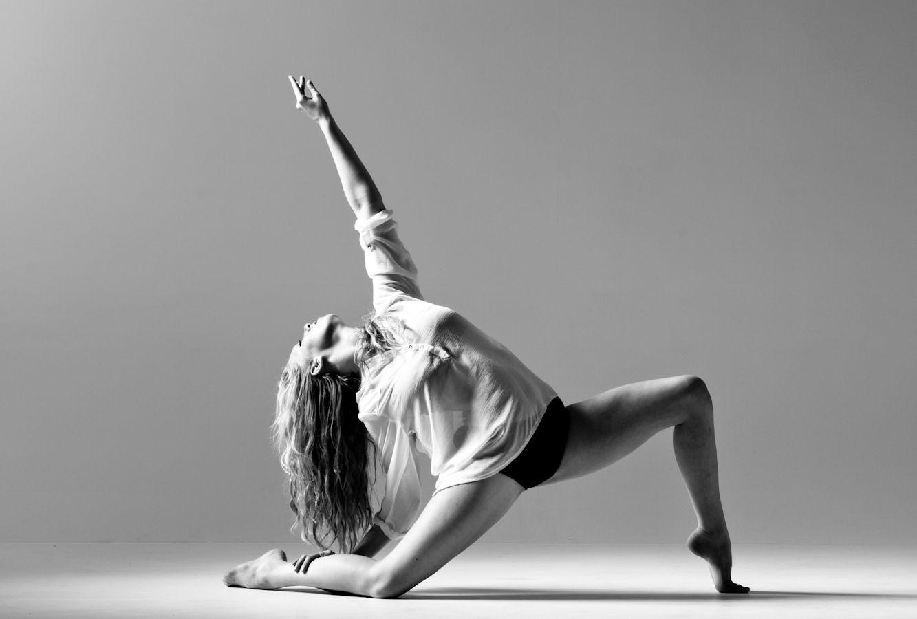 Παγκόσμια Ημέρα Χορού 2020: Γιορτάζουμε μαζί με 300 χορευτές στην ταράτσα [vid & pics]