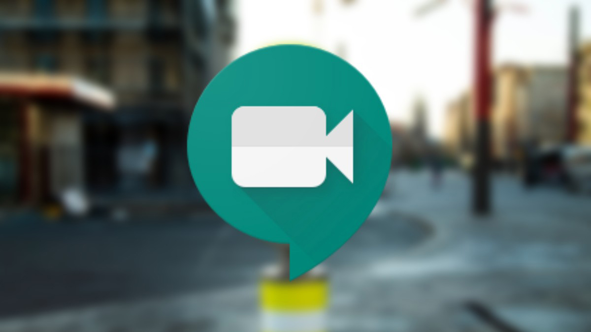 Google meet τηλεδιάσκεψη: Η «δωρεάν» απάντηση της Google στο Zoom [vid]