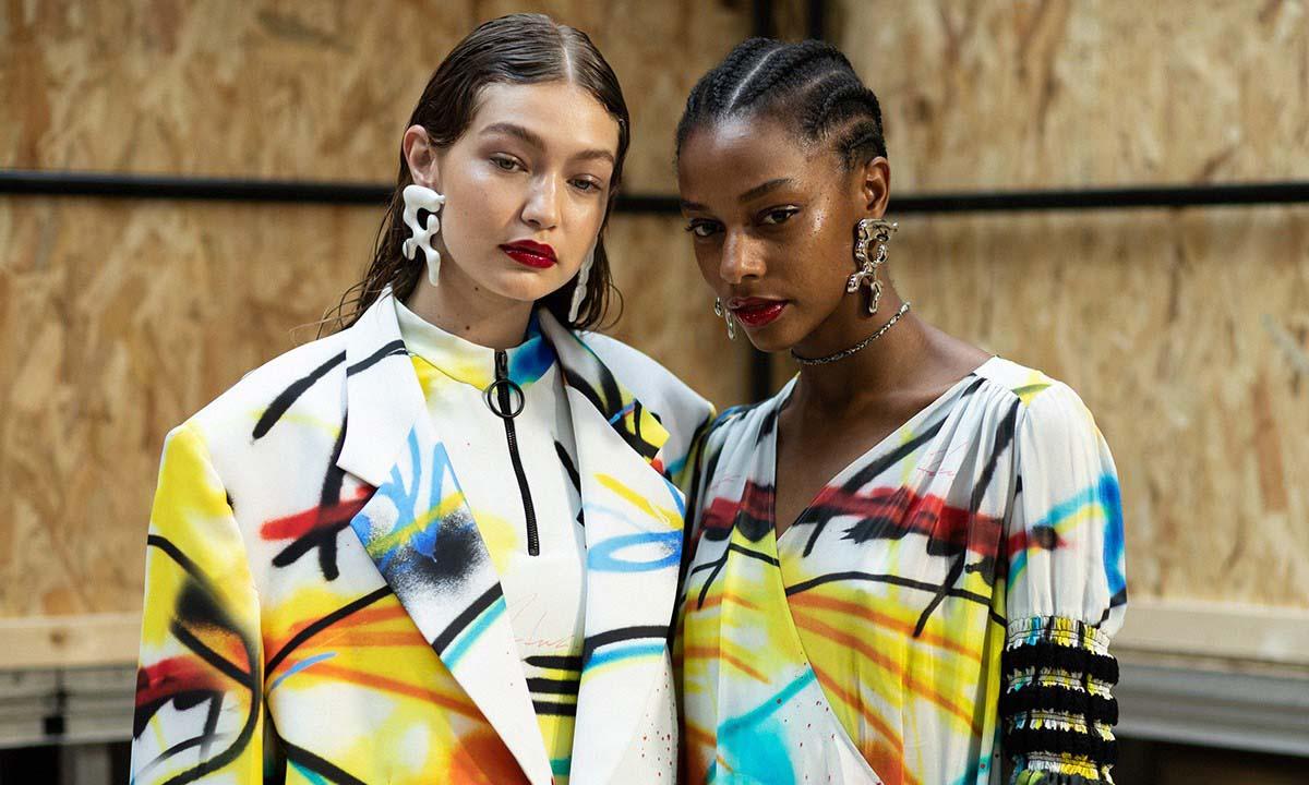 Fashion brands: Ποια είναι τα fashion brands που αναζητούν περισσότερο οι χρήστες στο διαδίκτυο;