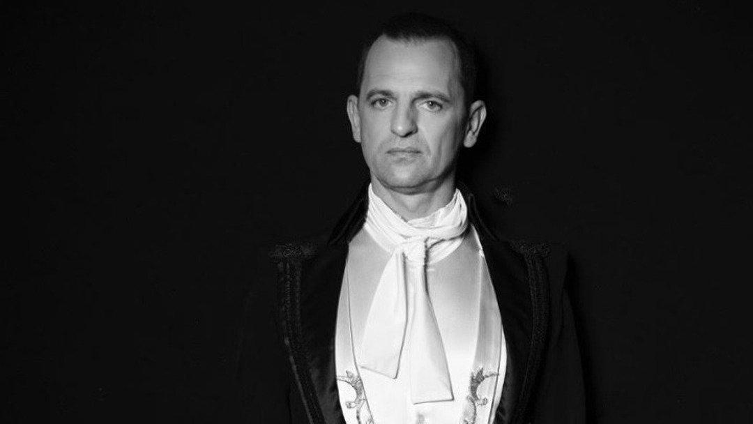 Εθνική Λυρική Σκηνή: Πέθανε ο Α' χορευτής του Μπαλέτου Αλεξάνταρ Νέσκωβ