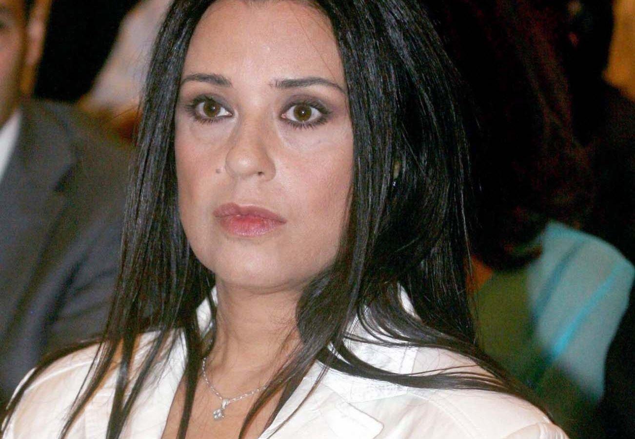 Ανώγεια φονικό: Η Μαρία Τζομπανάκη έστειλε το δικό της αντίο στον Κρητικό μαντιναδολόγο