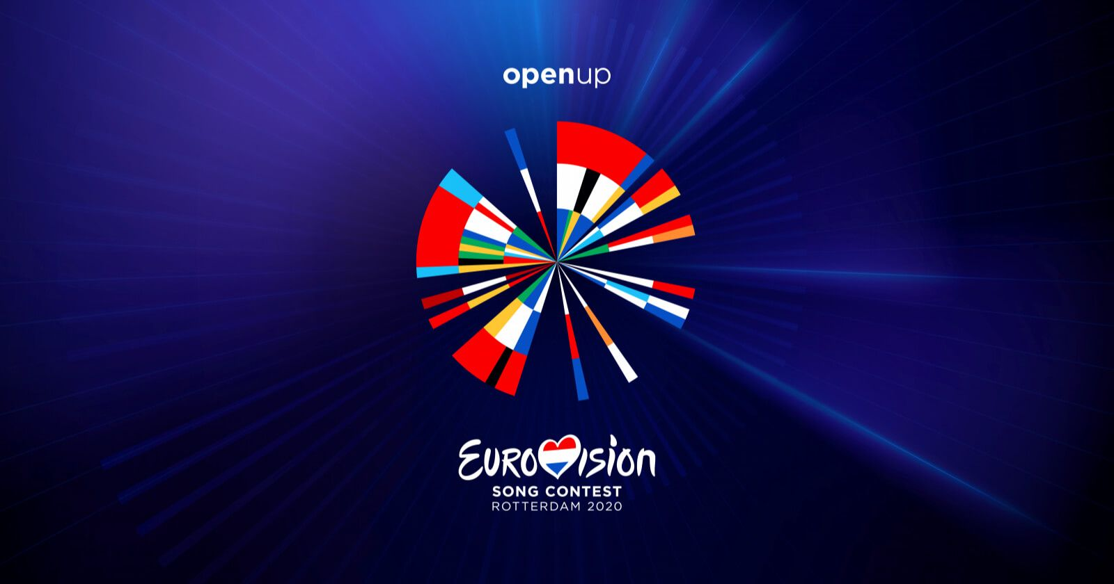 Eurovision 2020: Δείτε live τον Β' Ημιτελικό του Europe Shine a light