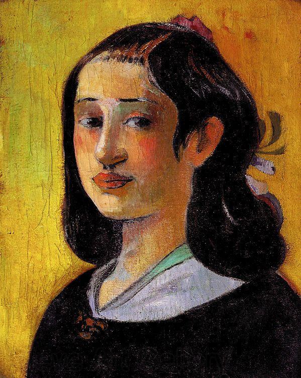 Μαμά: Οι μητέρες διάσημων ζωγράφων