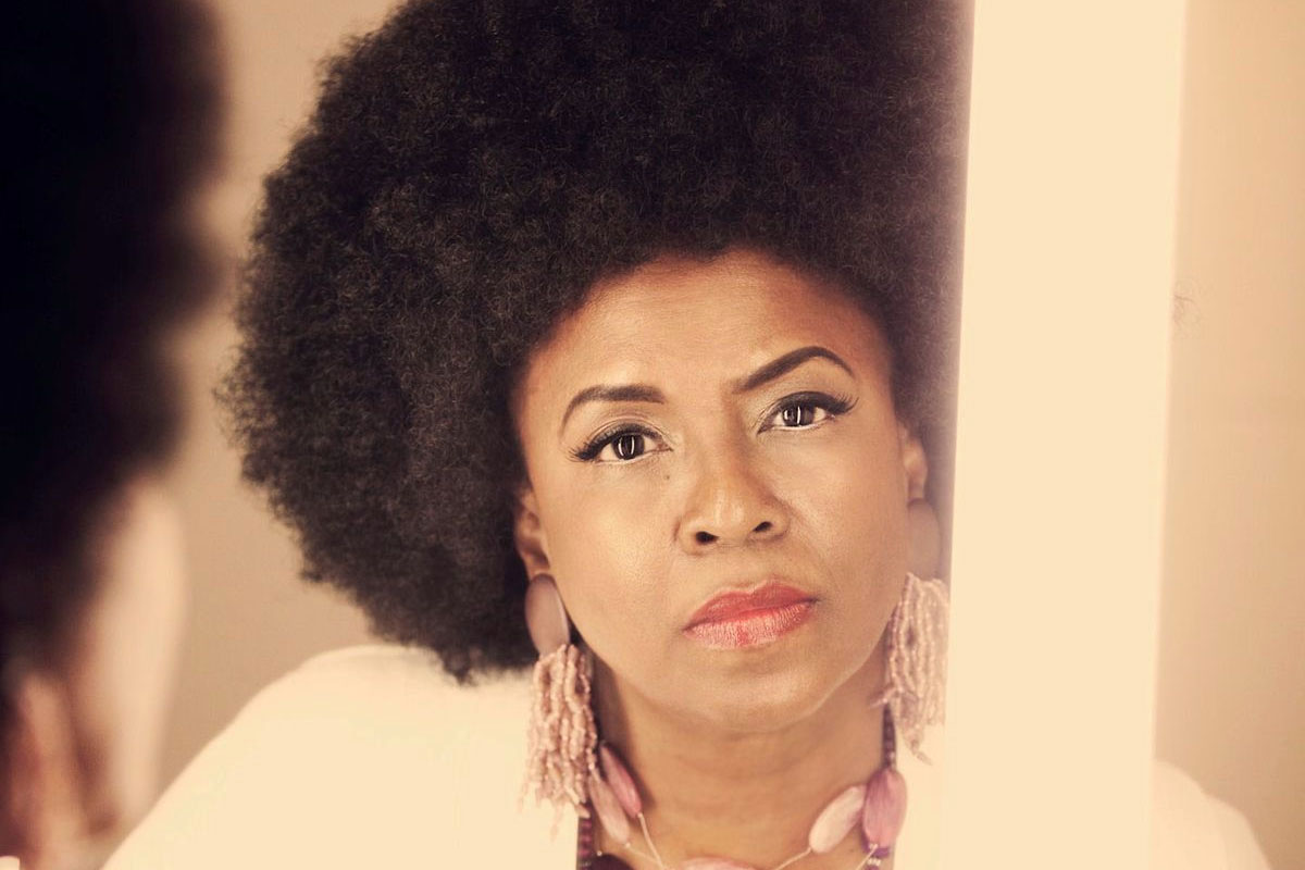 Betty Wright: Έφυγε από τη ζωή η τραγουδίστρια της soul σε ηλικία 66 ετών