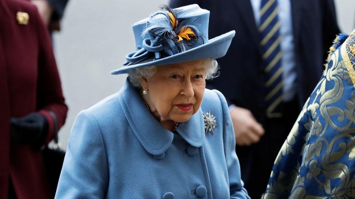 Βασίλισσα Ελισάβετ: Η πρώτη φορά στην ιστορία που λείπει τόσο καιρό από το παλάτι