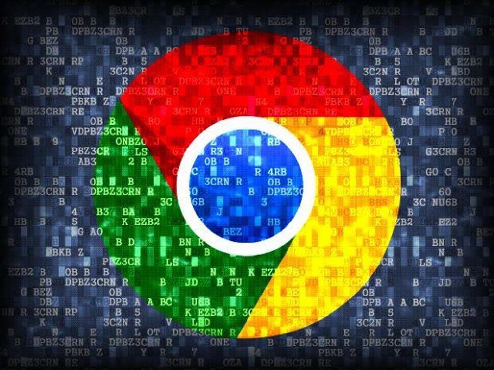 Google Chrome Duo: Κάτι αλλάζει στον Chrome