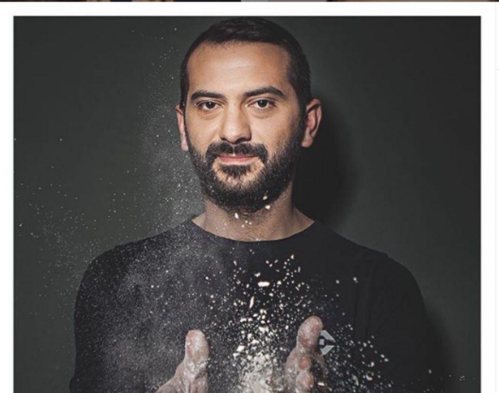 Λεωνίδας Κουτσόπουλος: Νέο πεδίο κόντρας με Μπαλάφα – Αποχωρεί από την παρουσίαση συναυλίας που θα ήταν και ο τραγουδιστής [pic]