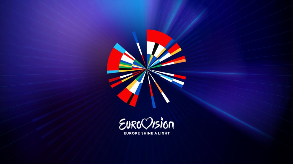 Eurovision 2020 «Europe Shine a Light»: Σήμερα ο μεγάλος τελικός ζωντανά από την ΕΡΤ [vid]