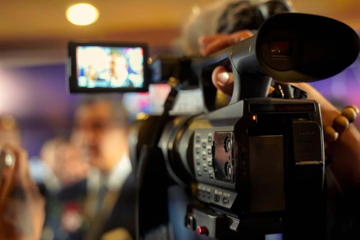 Γυρίσματα σειρών: Πως θα γίνονται τα γυρίσματα σειρών και ταινιών από εδώ και πέρα