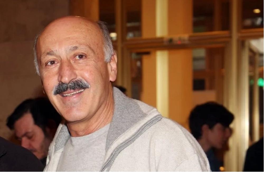 Παύλος Ορκόπουλος: Οι «Άγριες Μέλισσες» και το ραβασάκι στη γυναίκα του [vid]