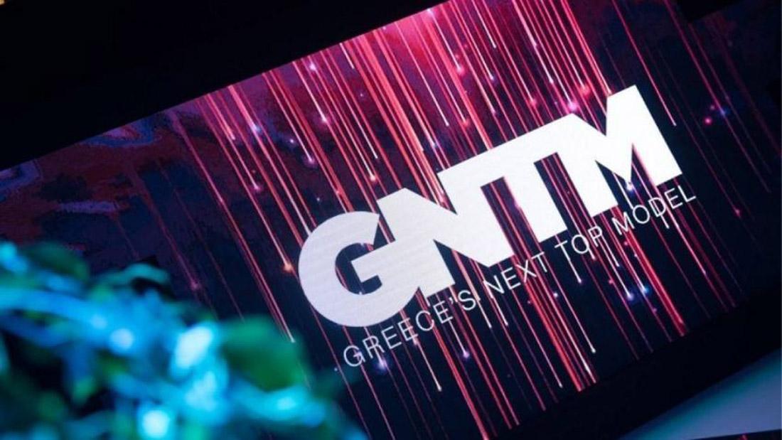 GNTM: Η φωτογραφία της Μαριαγάπης και του Αιμιλιάνο στο Ιnstagram – Παραμένουν ζευγάρι και εκτός σπιτιού [vid]