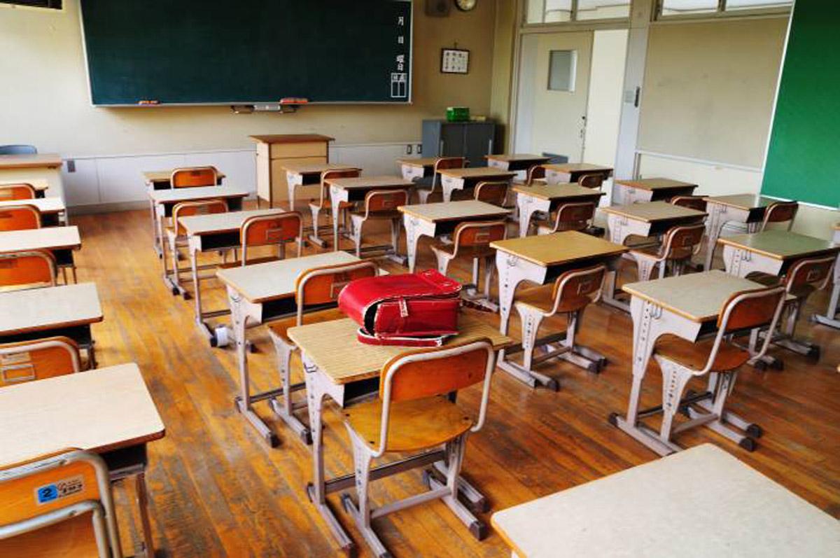 Άνοιγμα σχολείων: Σήμερα η τελική απόφαση για τα Δημοτικά