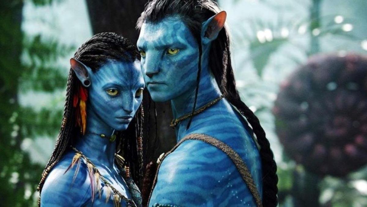 «Avatar 2»: Τα γυρίσματα του sequel αρχίζουν και πάλι αυτή την εβδομάδα [vid]