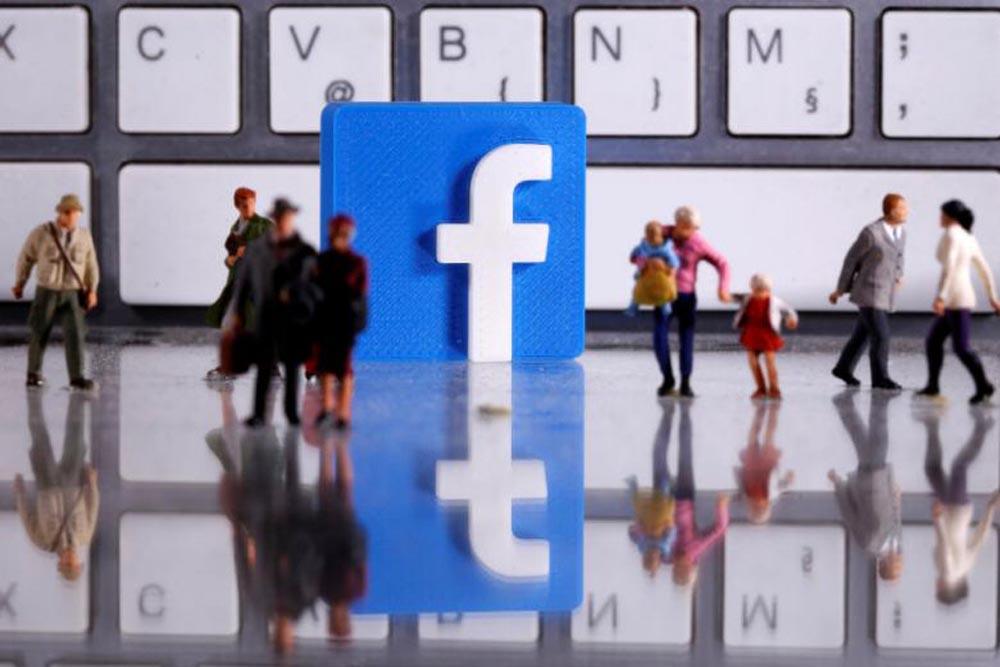 Facebook Instagram: Πολύ κοντά η Ευρώπη στον αποκλεισμό από τις διάσημες πλατφόρμες