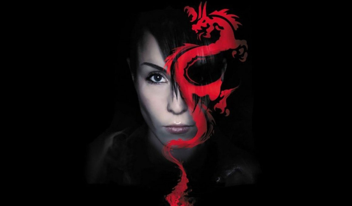 The Girl With the Dragon Tattoo: Προσεχώς σειρά στο Amazon