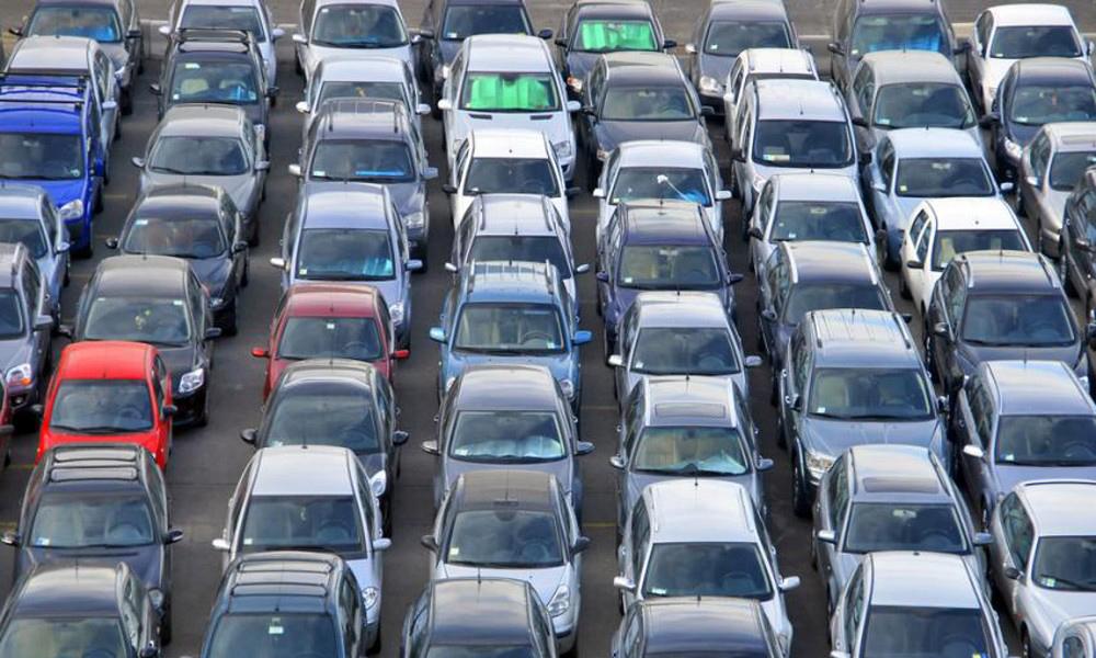 Έρχεται νέο πρόγραμμα απόσυρσης αυτοκινήτων