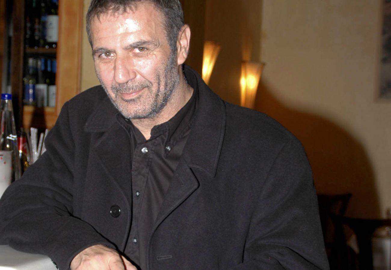 Νίκος Σεργιανόπουλος: Το χρονικό μιας δολοφονίας που συγκλόνισε την Ελλάδα πριν 12 χρόνια [vid & pics]