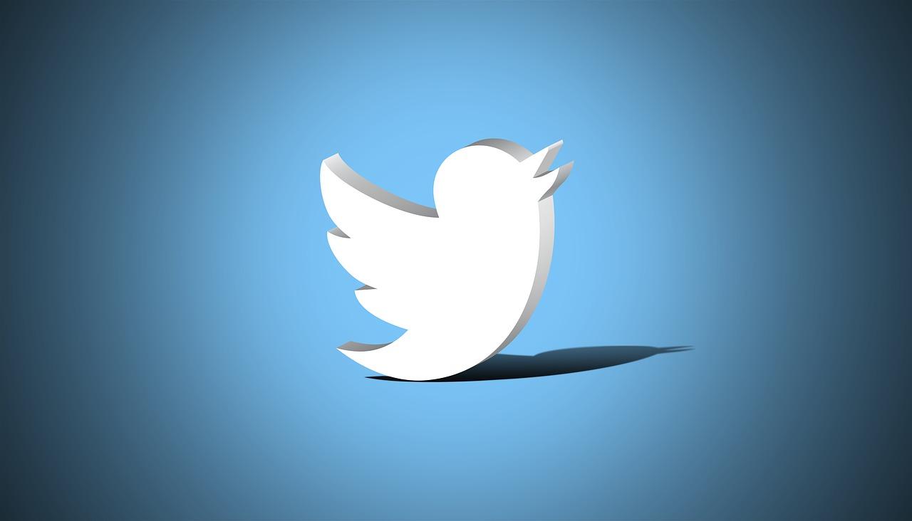 Twitter: Θα είναι τα ηχητικά tweets το επόμενο trend του διαδικτύου