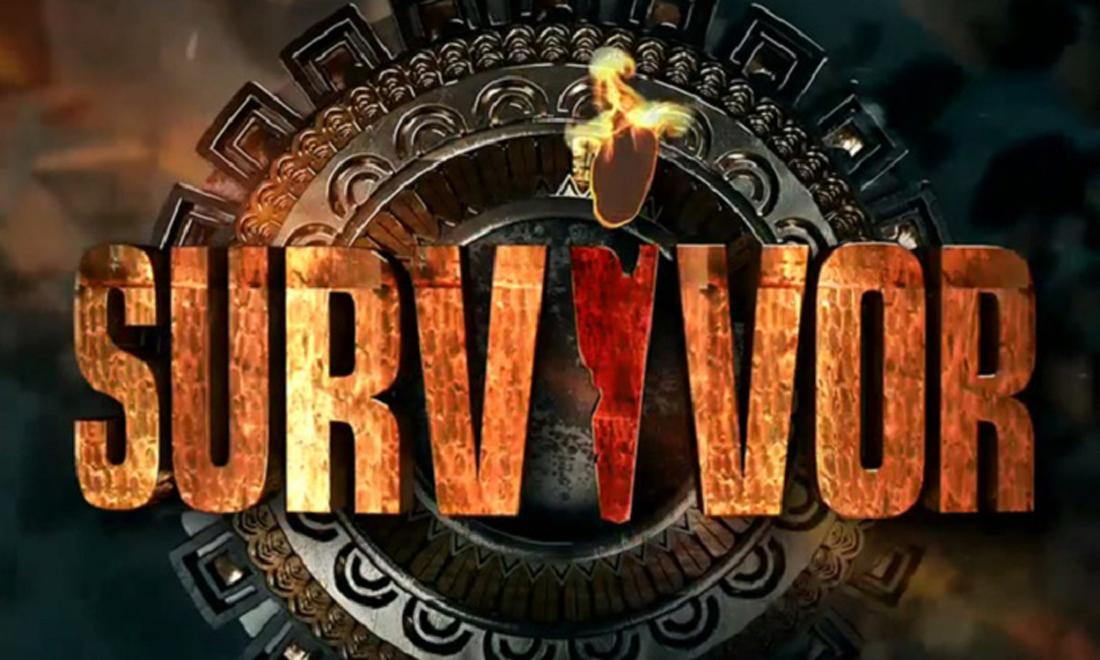 Survivor Spoiler: Το νέο πρόσωπο έκπληξη που ακούγεται ότι θα μπει στο ριάλιτι [vid]