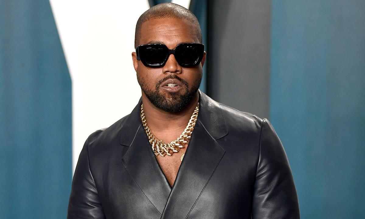 Ο Kanye West θα σπουδάσει την κόρη του Τζόρτζ Φλόιντ – Η δωρεά 2 εκ. δολαρίων