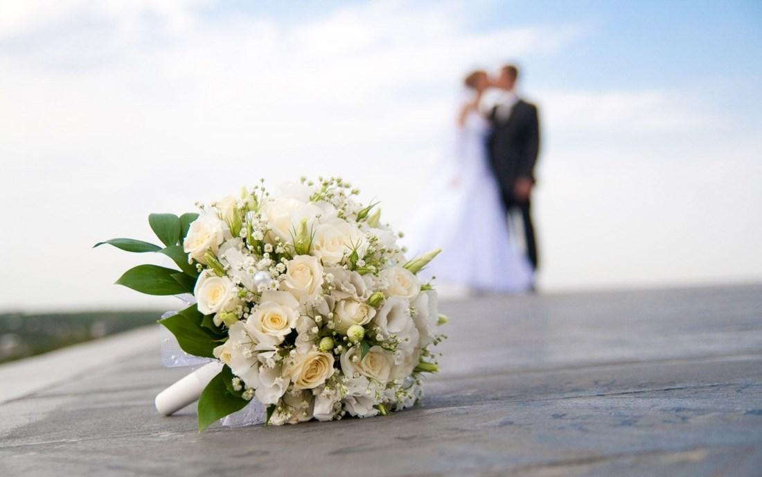 MasterChef 4: Μια ευχάριστη είδηση – Δείτε ποιος παίκτης παντρεύεται [vid]