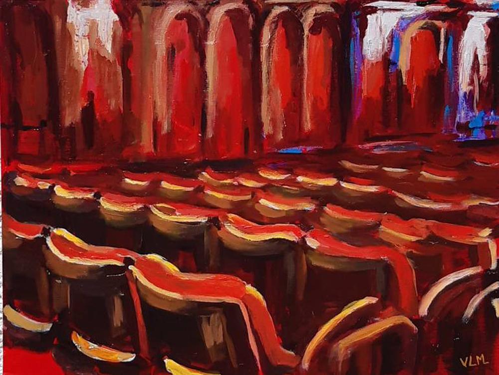 Υπουργείο Πολιτισμού: Ενίσχυση στο Ελεύθερο Θέατρο με το ποσό των 2 εκατ. ευρώ