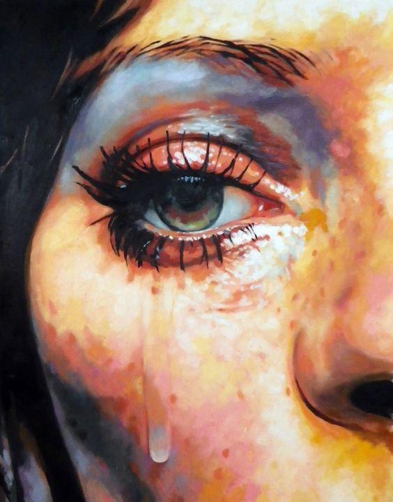 Γυναίκα θύμα ενδοοικογενειακής βίας ζητά βοήθεια με μια χειρονομία [vid]