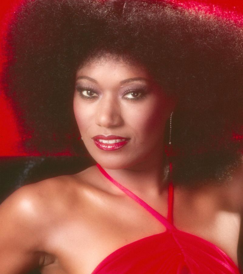 Πέθανε η Bonnie Pointer τραγουδίστρια του γκρουπ Pointer Sisters και του θρυλικού «I'm So Excited» [vid]