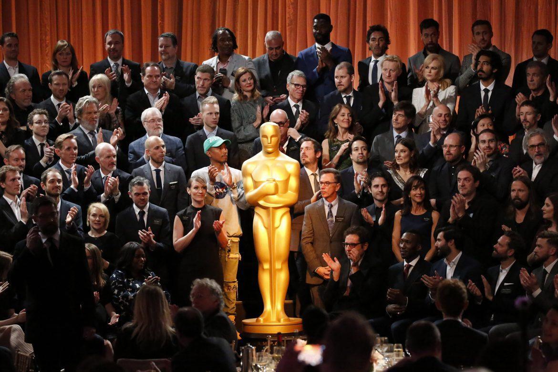 Όσκαρ: Κάλλιο αργά παρά ποτέ – Η Ακαδημία θέλει να ενισχύσει τη διαφορετικότητα στον κινηματογράφο