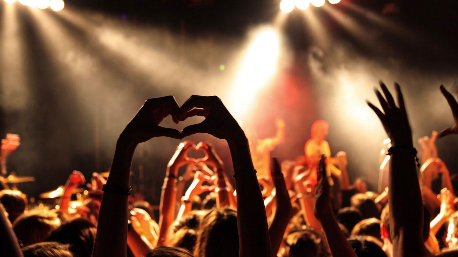 To Athens Music Week στην Τεχνόπολη γιορτάζει την Ευρωπαϊκή Γιορτή της Μουσικής