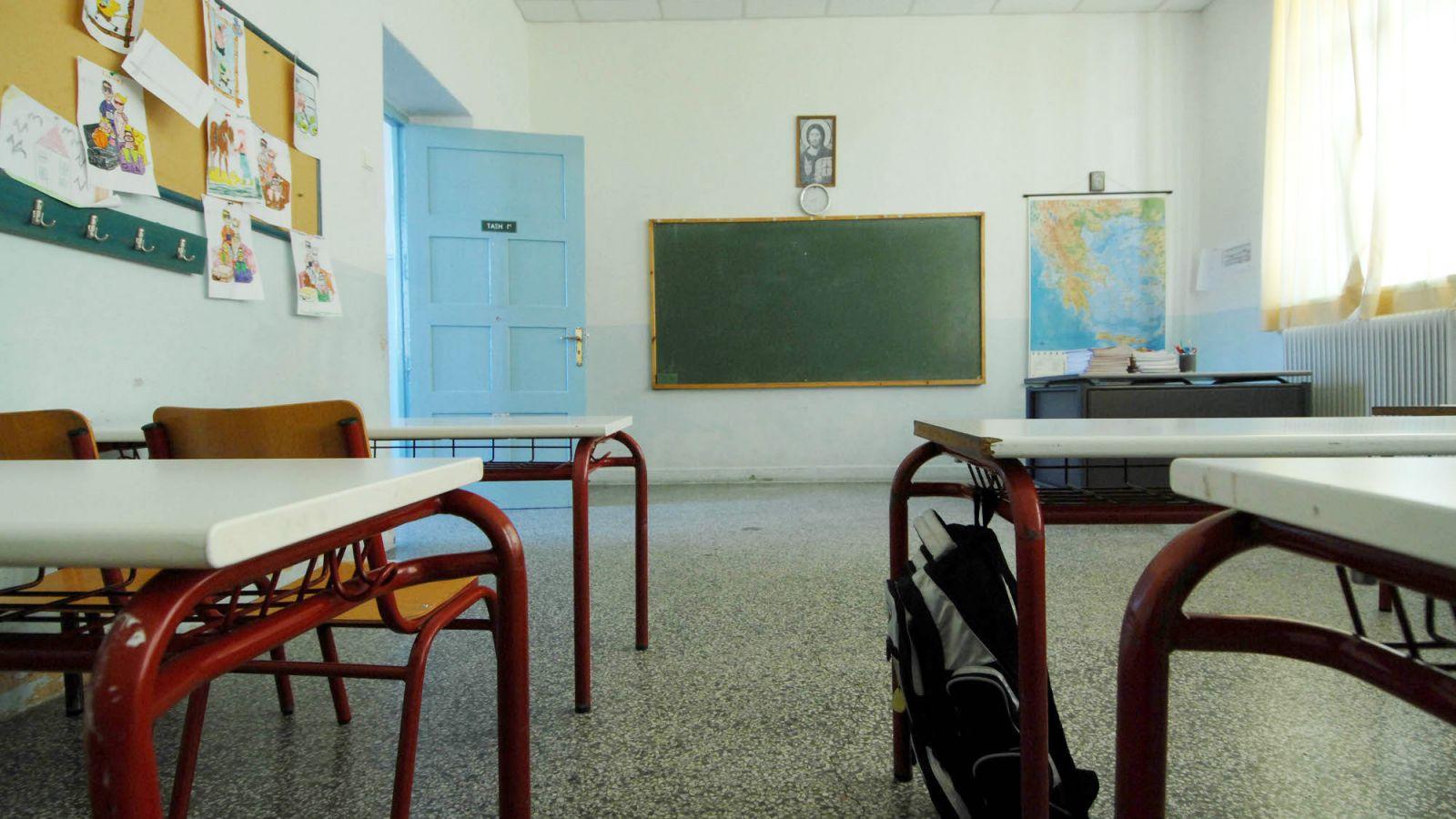 Άνοιγμα σχολείων: Λευκός καπνός από λοιμωξιολόγους για την επιστροφή των μαθητών σε Γυμνάσια και Λύκεια