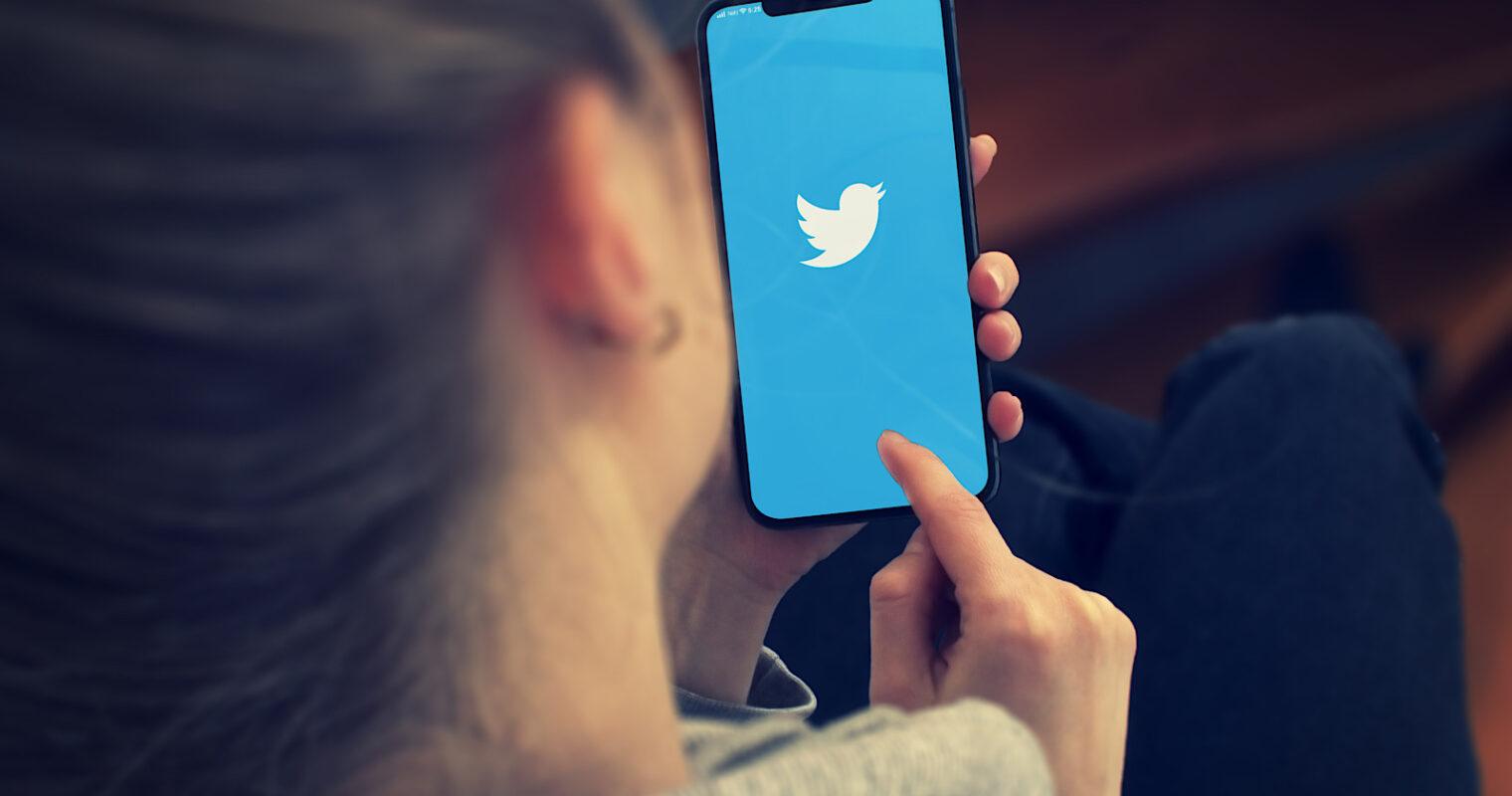Twitter: Ετοιμάζει νέες συνδρομητικές λειτουργίες